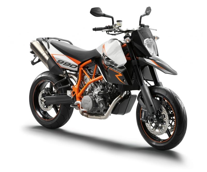 Quel serait la moto de vos rêve ? Ktm-9910