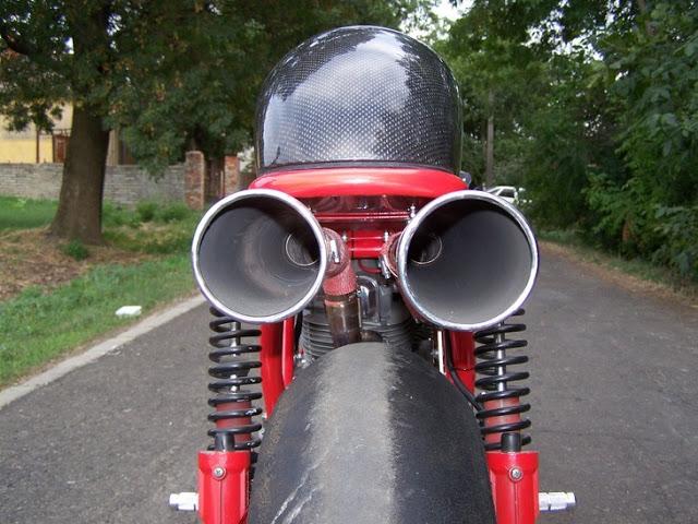 TR1 Racing  10030510