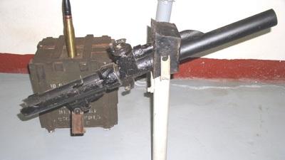 Quid de l'armement français (resté en France) durant l'occupation, stocké, utilisé, détruit? - Page 2 I50_ha10