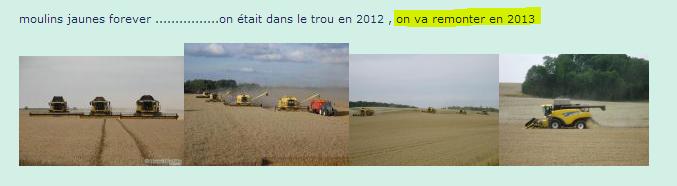 ba ba ba , la France , pas bien , l' aéronautique et l' agroalimentaire , bien  Signat10