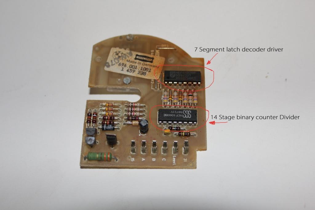 Gear Change indicator Img_3010
