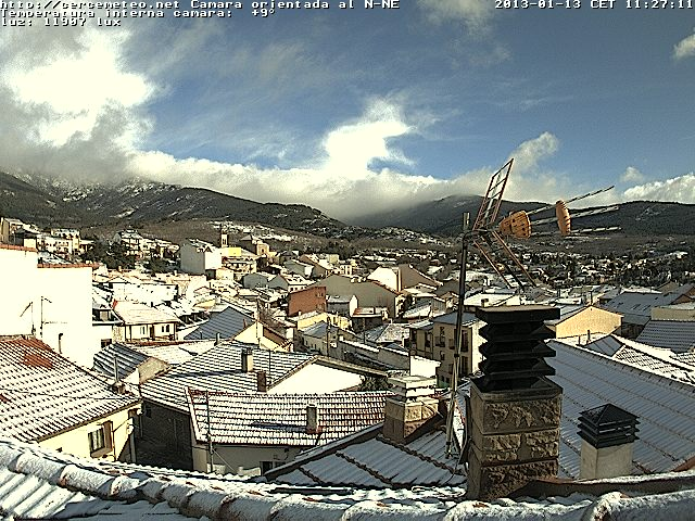 Seguimiento nevadas 2012/2013 Curren10