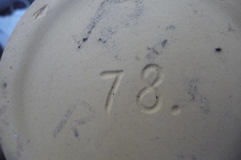 shape 78 P1040411