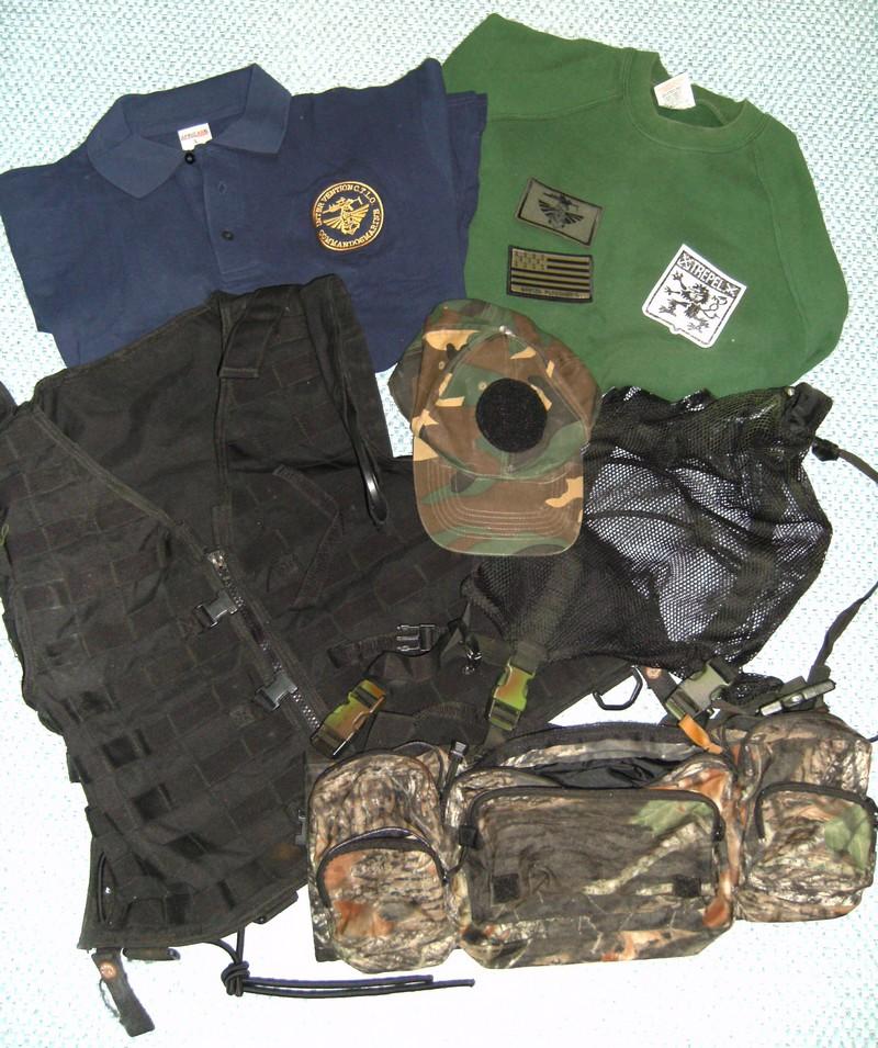 Commandos Marine Imag0012