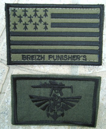Commandos Marine Imag0014