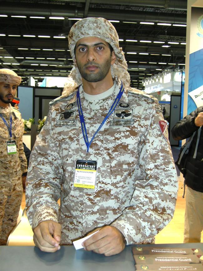UAE Digital Camo Set Imag0040