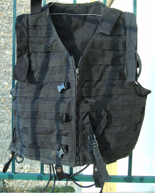 Afghan Made Tactical Vest used by French SF Imag0110