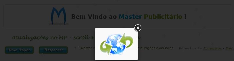 Master Publicitário - O teu fórum de Publicidade ! 1_bmp29