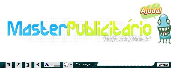 Master Publicitário - O teu fórum de Publicidade ! 3_bmp12