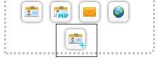 Master Publicitário - O teu fórum de Publicidade ! 4_bmp12