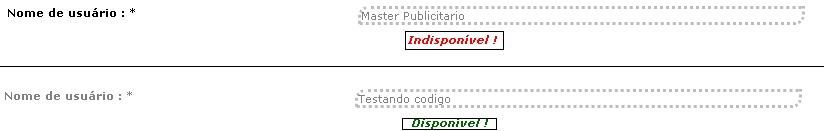 Master Publicitário - O teu fórum de Publicidade ! 4_bmp13