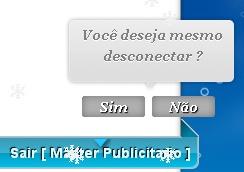 Master Publicitário - O teu fórum de Publicidade ! 5_bmp10