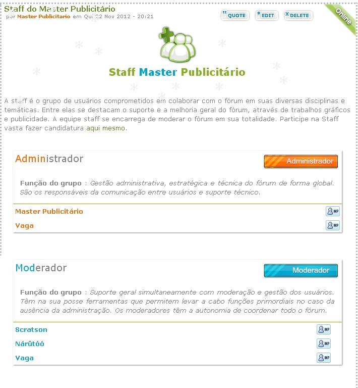 Master Publicitário - O teu fórum de Publicidade ! 6_bmp11
