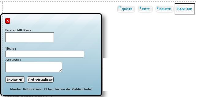Master Publicitário - O teu fórum de Publicidade ! 7_bmp10