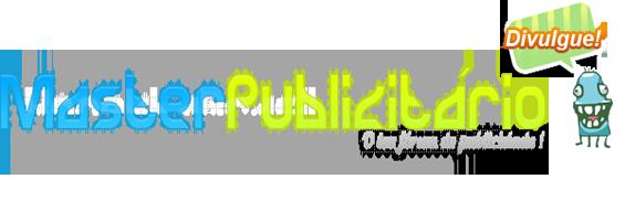 Master Publicitário - O teu fórum de Publicidade ! Logo_m10