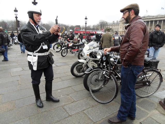 la traversée de Paris  Sdc15510
