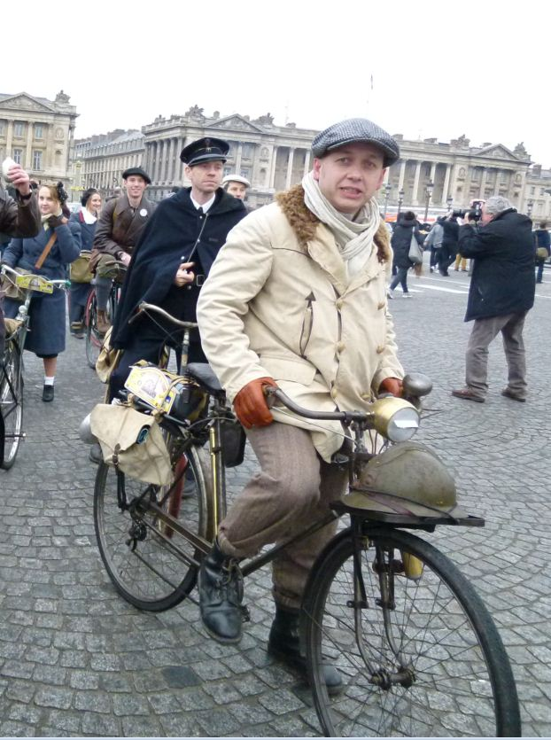 la traversée de Paris  Sur_la10