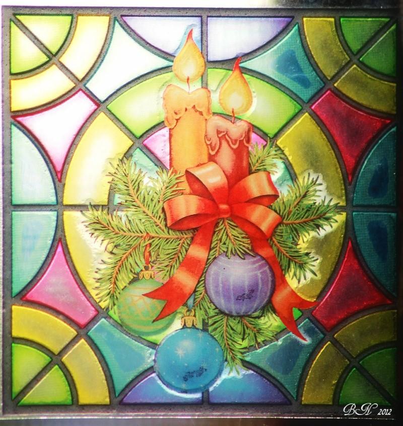 Décorations de Noël  - Page 2 Img_1512