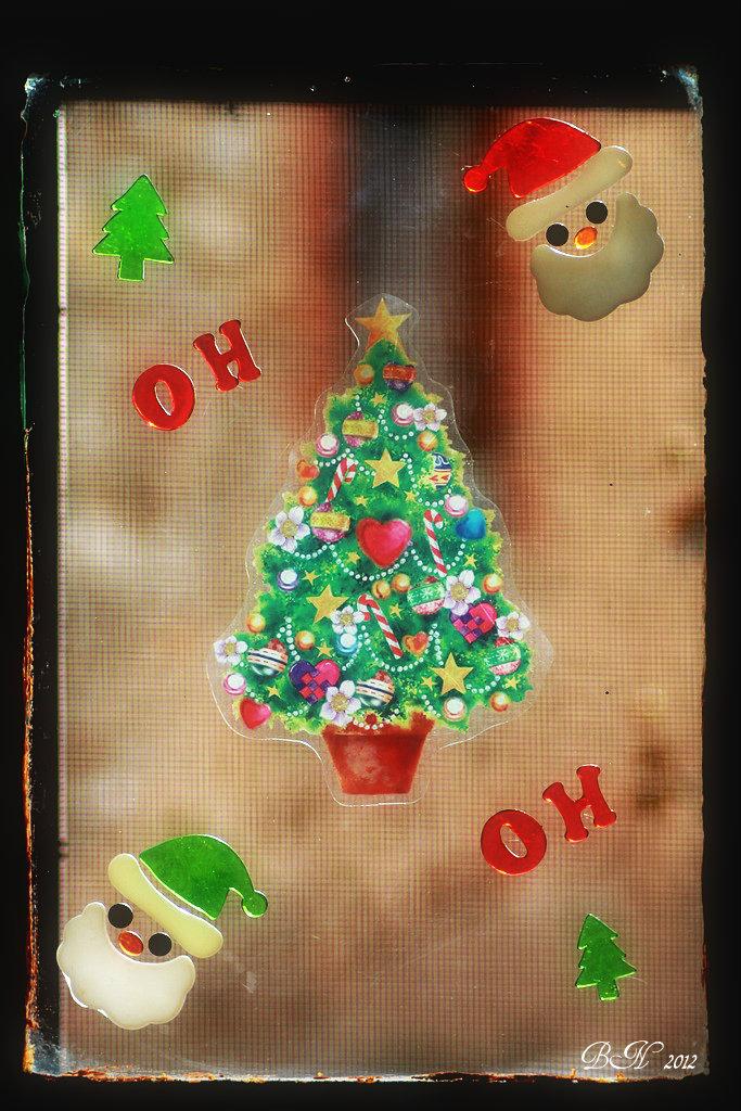 Décorations de Noël  - Page 2 Img_1513