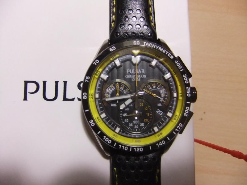 Pulsar : qualité de la marque Dscf2012
