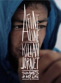 "Kilian JORNET ""A File Line"" Muntat10"