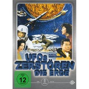 DVD/BD Veröffentlichungen 2013 - Seite 2 51kpt510