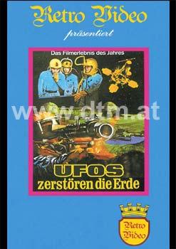 DVD/BD Veröffentlichungen 2013 - Seite 2 Retro110