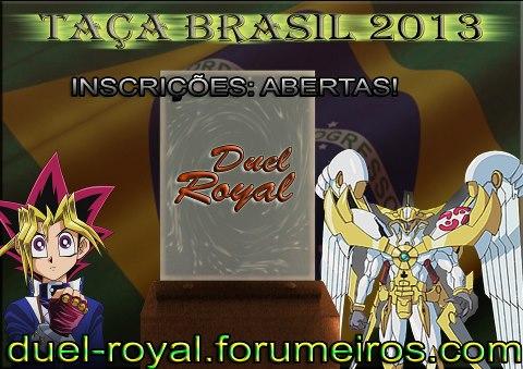 Inscrição Taça Brasil 2013 Taaa_b10