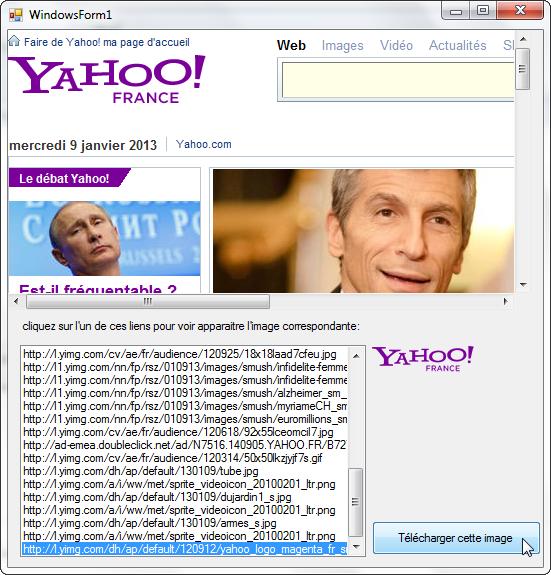 projet - projet exemple pour le plugin page web 2013-017