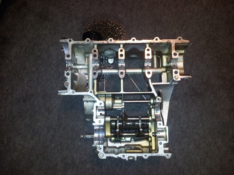 ZX6R 1996 2012-012