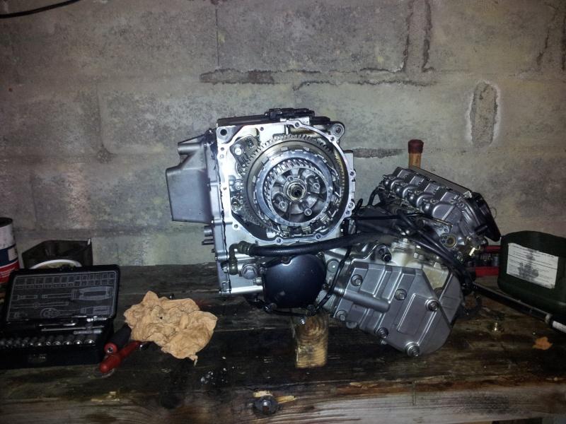 ZX6R 1996 2012-110
