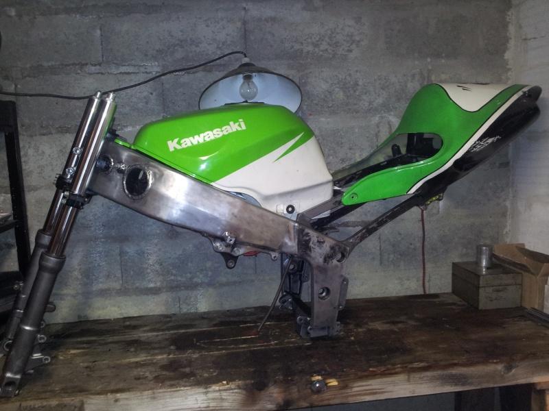 ZX6R 1996 2013-012