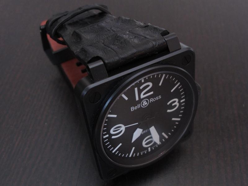Feu de vos bracelets Bell&Ross - Tome IV Img_0711