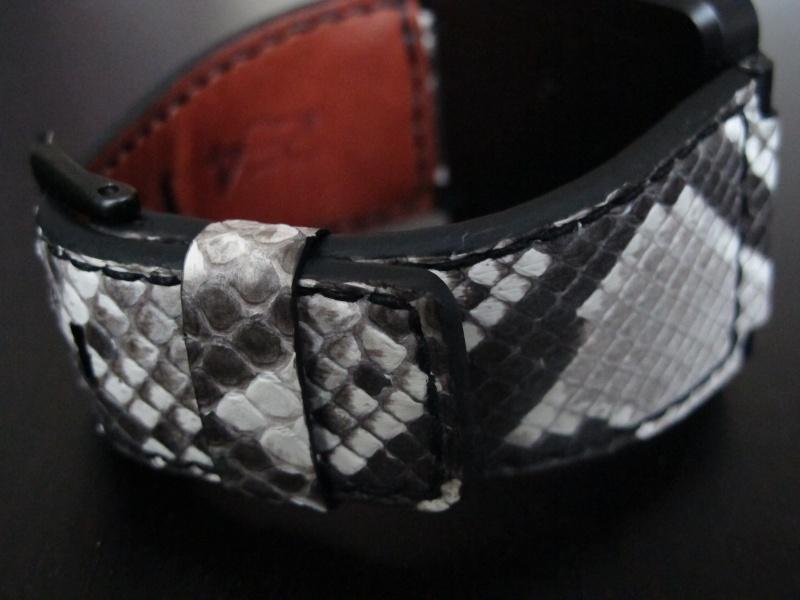 Feu de vos bracelets Bell&Ross - Tome IV Img_1212