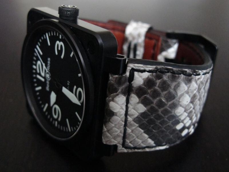 Feu de vos bracelets Bell&Ross - Tome IV Img_1213
