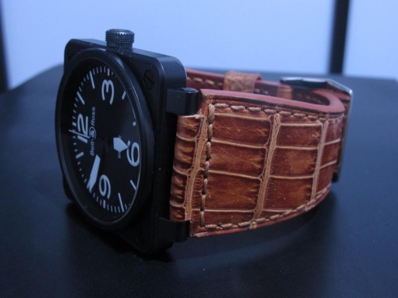Feu de vos bracelets Bell&Ross - Tome IV Img_1629