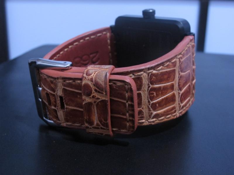 Feu de vos bracelets Bell&Ross - Tome IV Img_1630