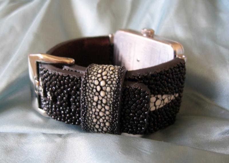 Feu de vos bracelets Bell&Ross - Tome IV Img_4610