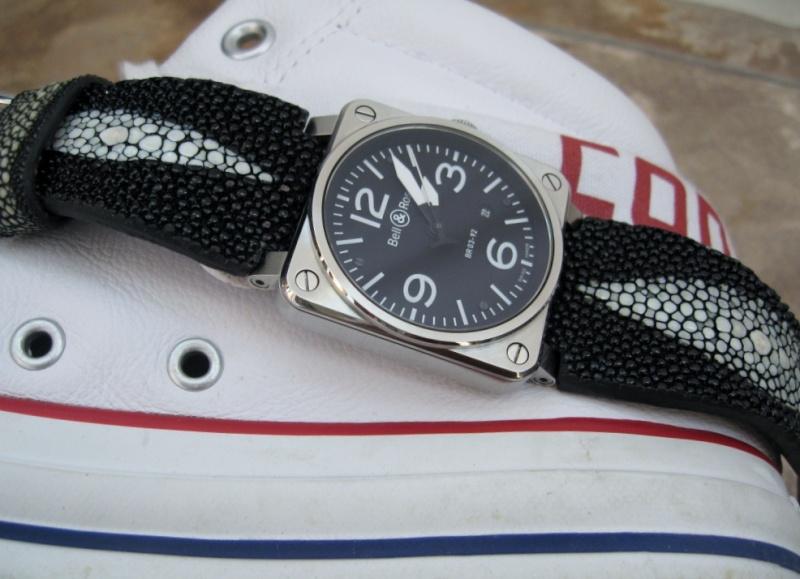 Feu de vos bracelets Bell&Ross - Tome IV Img_4611
