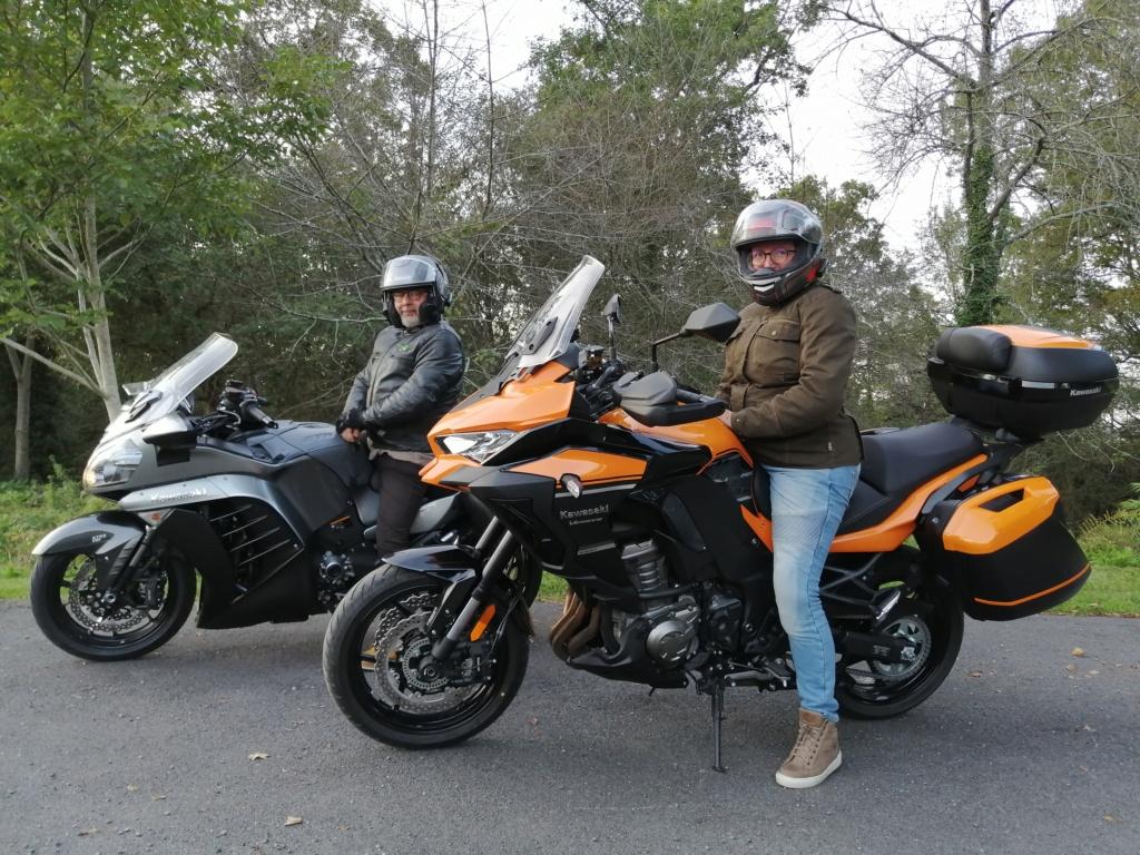 Mes motos que du kawa ! Nos_2_10