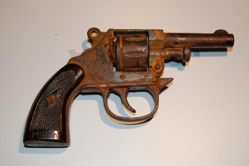 revolver Molln.. Dsc_0110