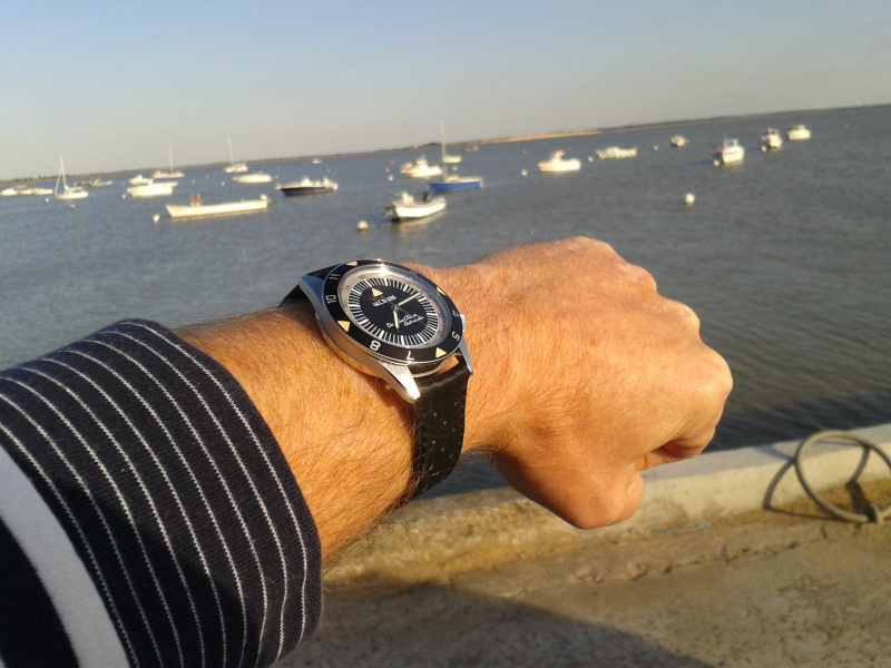 Des montres dans la ville 2012-010
