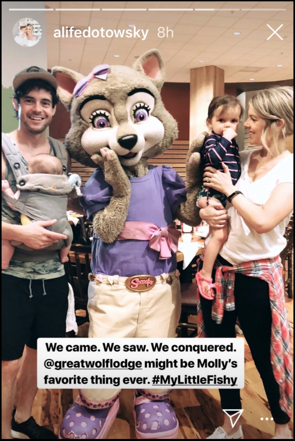 Ali Fedotowsky & Kevin Manno - Bachelorette 6 - Discussion - Page 78 25cbc710