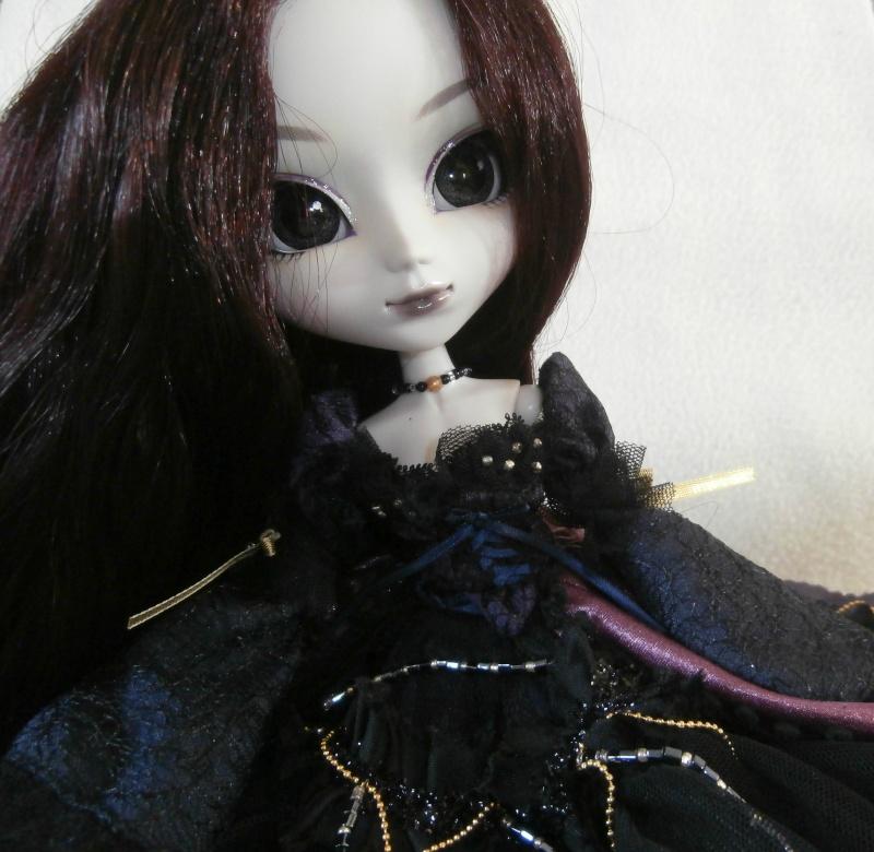 Nouvelle puce: Midnight Velvet_ [page 2] Pc260010