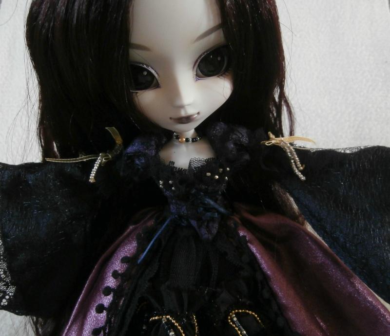 Nouvelle puce: Midnight Velvet_ [page 2] Pc260011