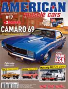 americain muscle car N 17 Acmc_c10