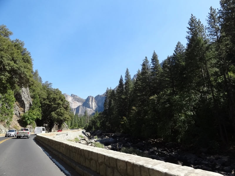Калифорния 212
