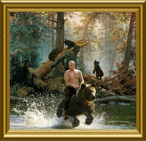 Путинский фэн-клаб - Страница 2 Put110
