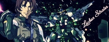 Le retour de Gundam Seed Heores Signat10