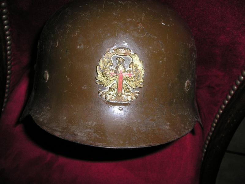 casque espagnol 42 Dague_10